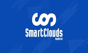 SmartClouds For OneDrive