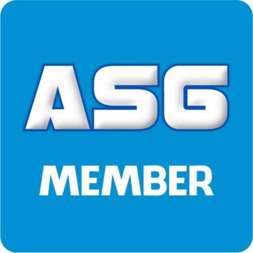 ASG Member