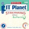 IT Planet W7 Seven(AR)