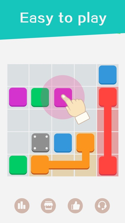 Puzzle Connect - Puzzledom screenshot-0