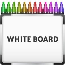 Activities of Whiteboard - Draw your Ideas