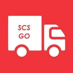 SCS Go