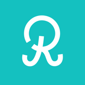 Raft - Share calendar with your friends and family. Plan together and countdown the days. icon