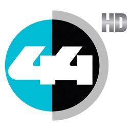 Canal 44 - Noticias