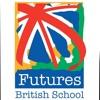 Futures British School