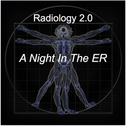 One Night in the ED