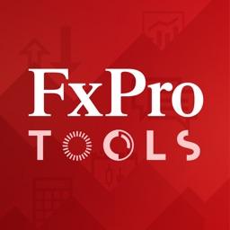 Free Forex Tools Economic News