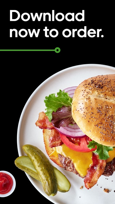 Uber Eats: Food Delivery for pc