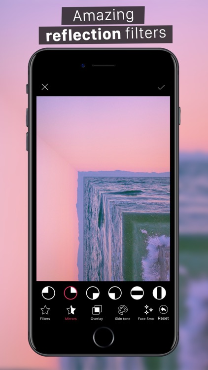 #Camera & Photo Editor screenshot-2