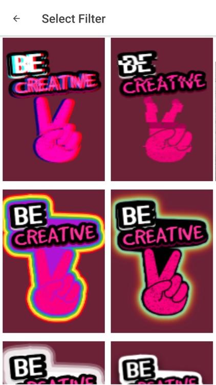 T-shirt design - Yayprint screenshot-6