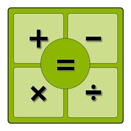 Maths Brain Teaser