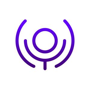 Voxercise Institutional - Education app