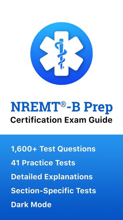 EMT Exam 2020 Prep