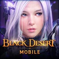 Black Desert Mobile hack generator image