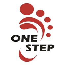 OneStep Inspections