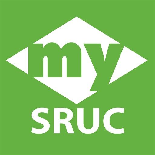 MySRUC