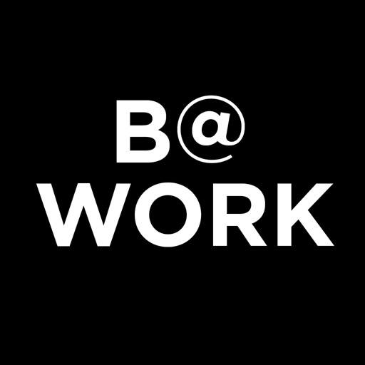 B@Work