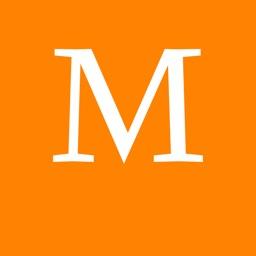 Elsevier Medizinwelten