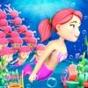 Underwater City Reviews