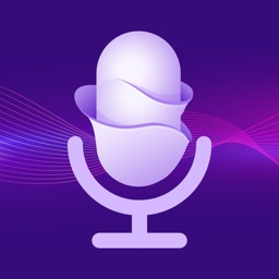 Voice Changer – Sound Effects