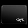 Keys - Florian Ebeling