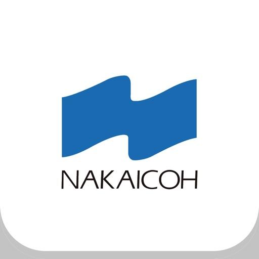 ナカイコー