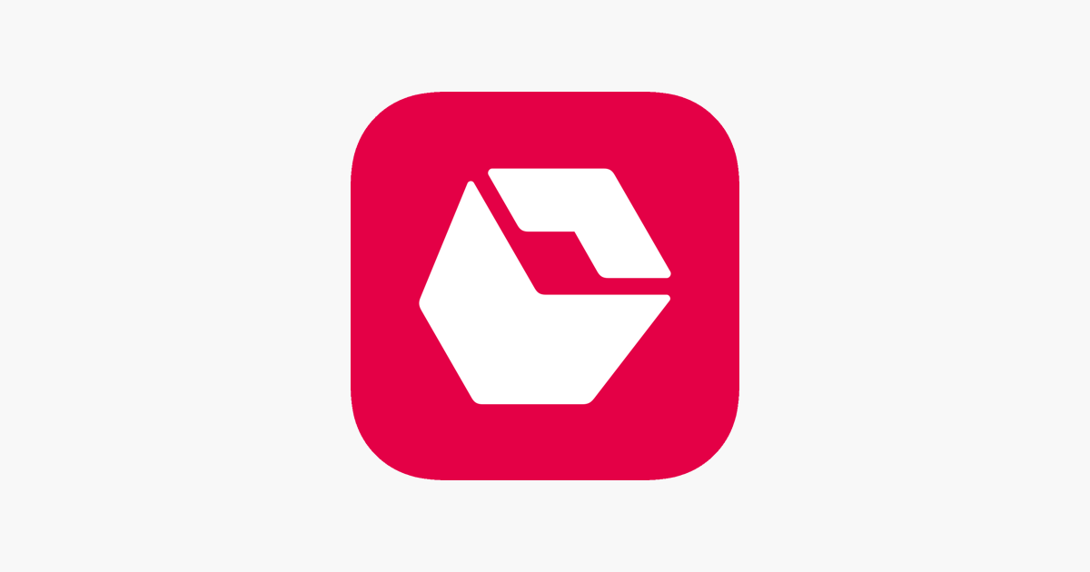 f5f70ea0d Snapdeal  Online Shopping App on the App Store