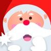XmasTime Call Father Christmas
