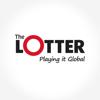 theLotter - Jugar lotería