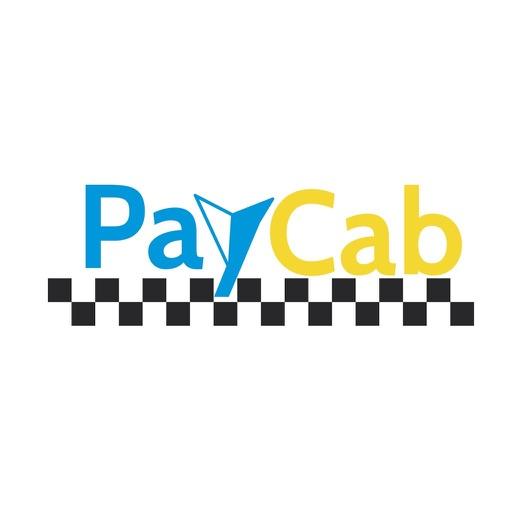 PayCab