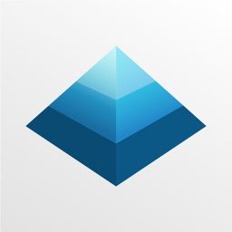 Equilar for iPad