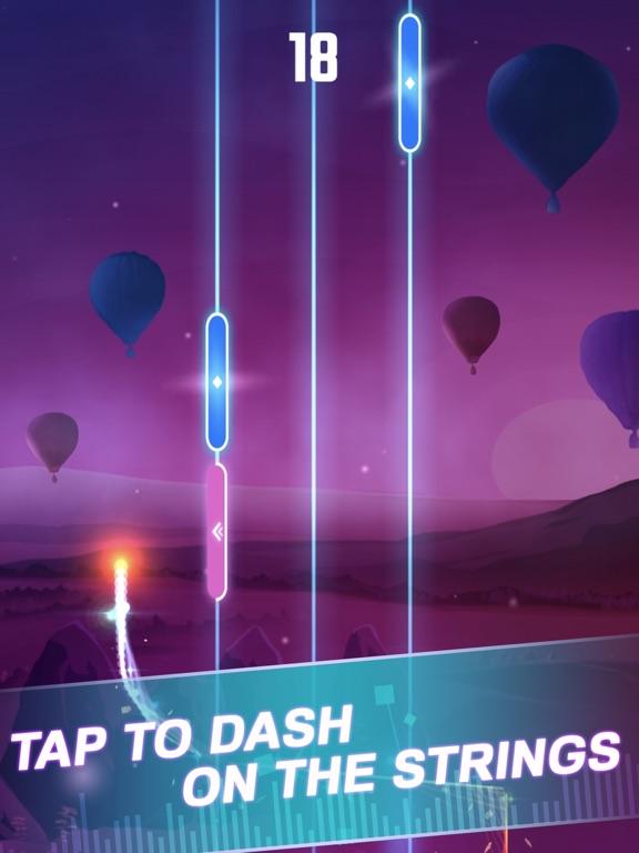 Magic Strings screenshot 10