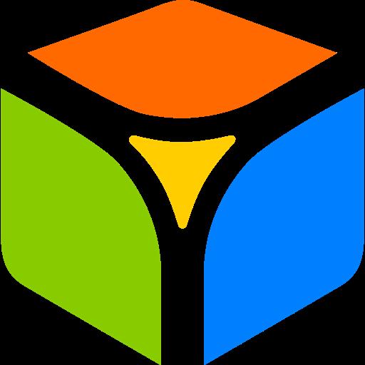 FastMeeting Cloud - 好视通云会议 - 远程视频会议,在线培训