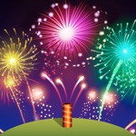 Fireworks Idle