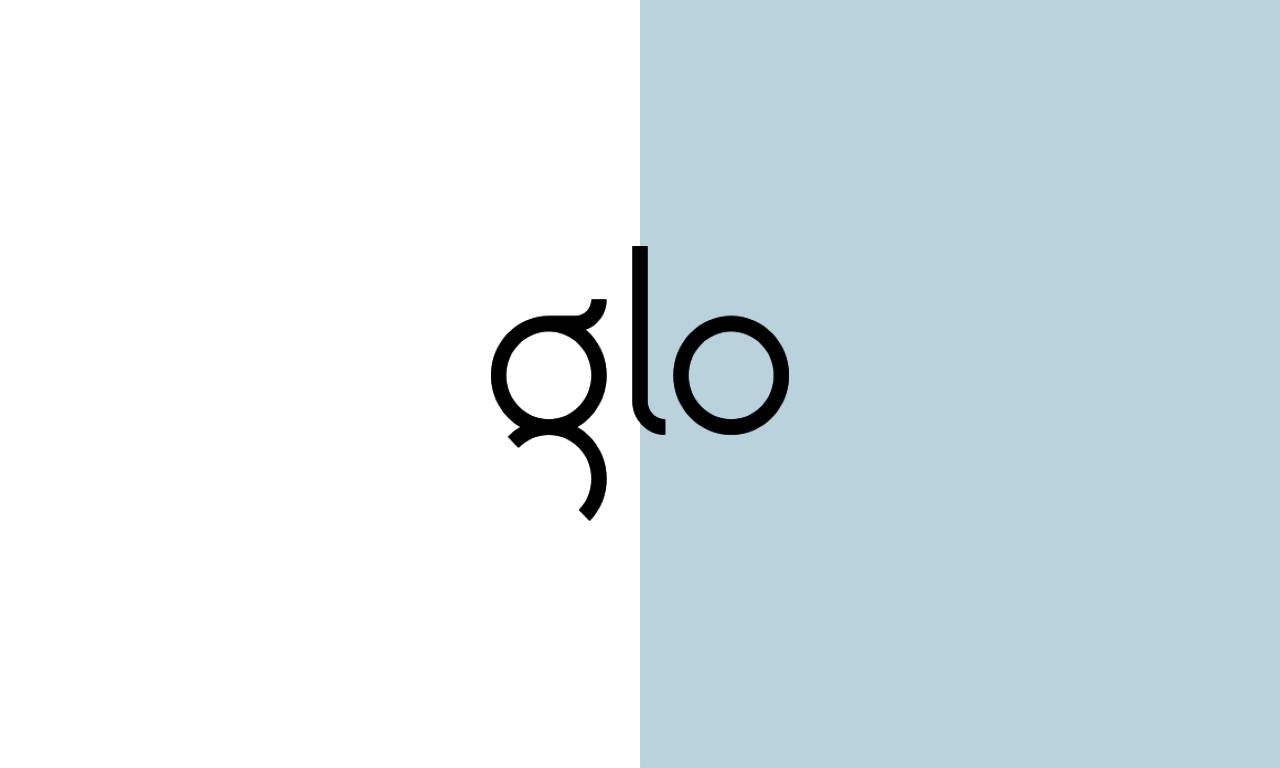 Glo | Yoga and Meditation App