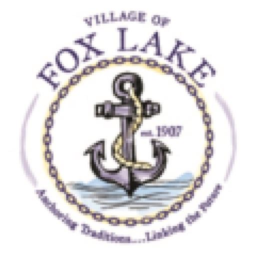 Village of Fox Lake icon