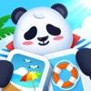 상하이 애니팡 - iPadアプリ