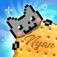 Codes for Nyan Cat: Candy Match Hack