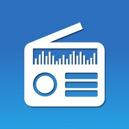 Radio Israel Live רדיו ישראלי