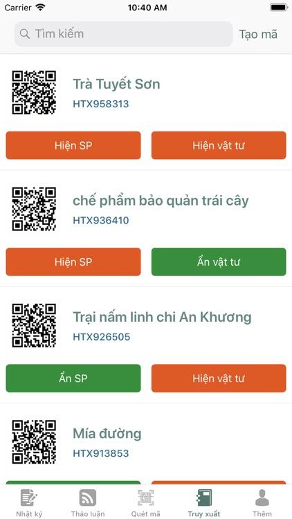 Hợp tác xã - hoptacxa.vn
