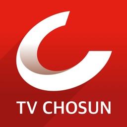 TV조선 방송