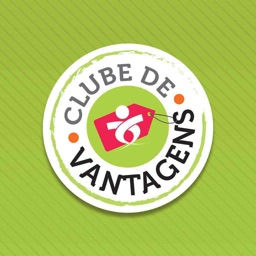 Bancários Clube de Vantagens