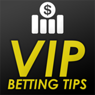 paid betting tips