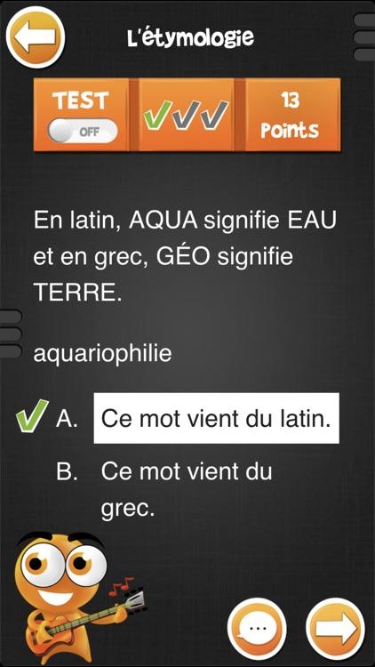 iTooch Français CM2 screenshot-6