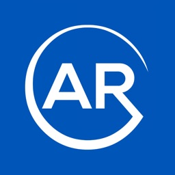 UnifiedAR augmented reality