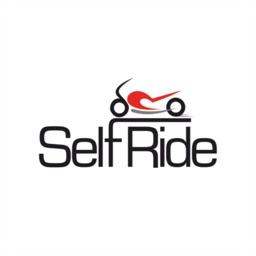 Self Ride
