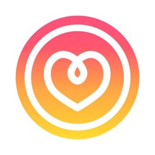 Garantierte Hookup-App