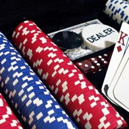 Poker Games World Poker Club