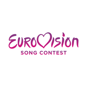 Eurovision Song Contest - Entertainment app