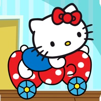Codes for Hello Kitty Racing Adventure 2 Hack